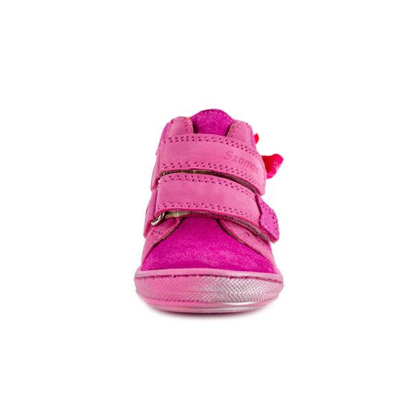 17-24 Szamos gyerekcipő