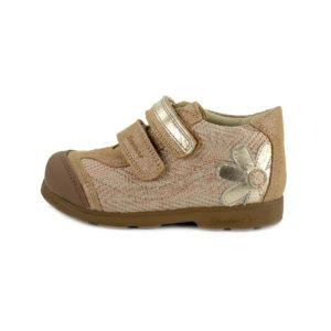 20-35 Szamos gyerekcipő